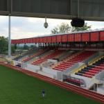 Kutahya_Tavsanlı_Stadyumu