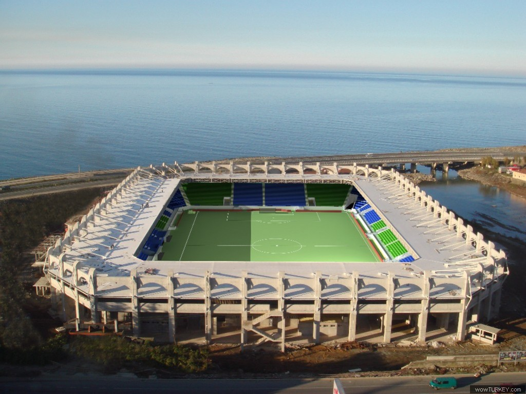 Yeni-Rizespor-Stadyumu