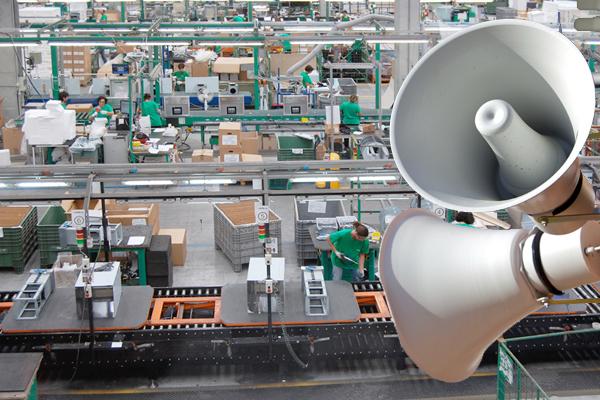 fabrika-anons-sistemleri1