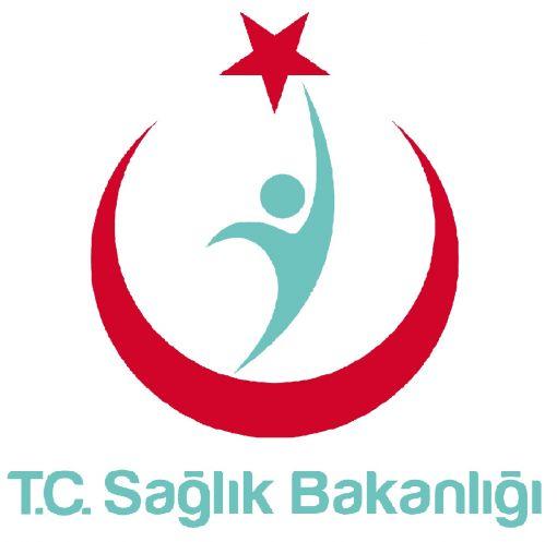 saglik_bakanligi_logo